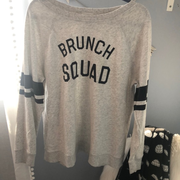 Old Navy Other - Light weight crew neck